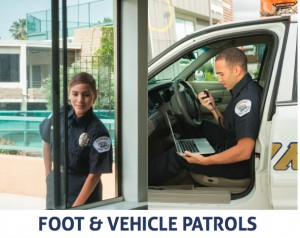 mobile-and-foot-patrols